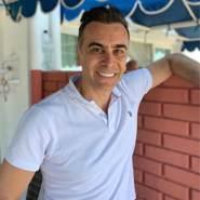 acecooper1's profile photo