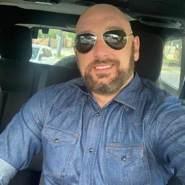 jkris9211's profile photo