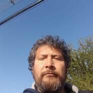 juseffy's profile photo