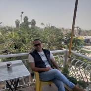 user646756633's profile photo