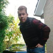 glennvanham's profile photo