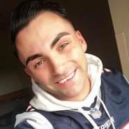 conlinp17's profile photo