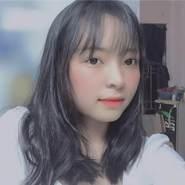 thut7405's profile photo