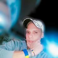 jorge0205's profile photo