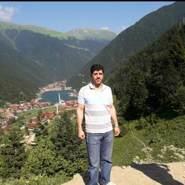 user_kezc34's profile photo