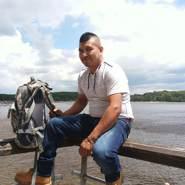 josec35918's profile photo