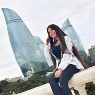 gulayisazade2's profile photo