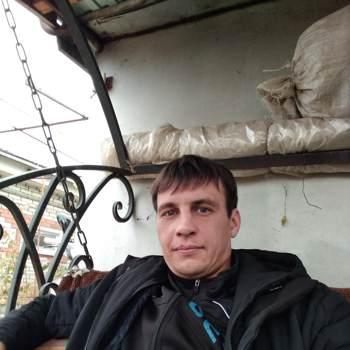 user_atvk5927_Orenburgskaya Oblast'_Single_Male