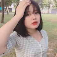 user_klmtb549's profile photo