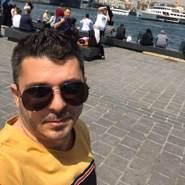 cambazp's profile photo
