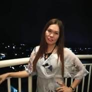 joannawanaazul's profile photo