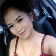 wanwarep's profile photo