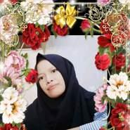 nure628's profile photo