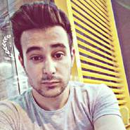 ali_akper's profile photo