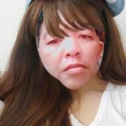 user_brfq965's profile photo