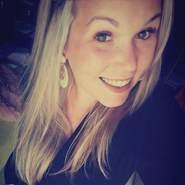 luckab9's profile photo