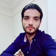 shadya68's profile photo