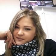 irina092's profile photo