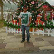 sukesh_r's profile photo