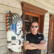juliotomas7's profile photo