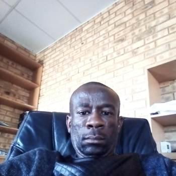 PHOXYAMO_Gauteng_Single_Male