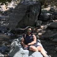 carlosm4999's profile photo