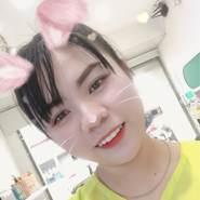 bet768's profile photo