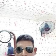sukhdevl's profile photo