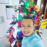 juanbuenoarias's profile photo