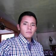julianp282's profile photo