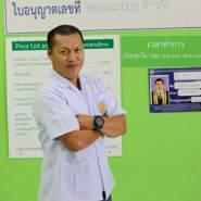 user_msilk802's profile photo