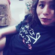fernanda1722's profile photo