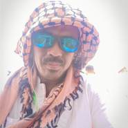 ma3127155's profile photo
