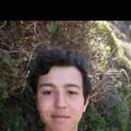 marcoe192's profile photo