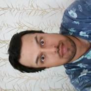 mattiasberglund6's profile photo