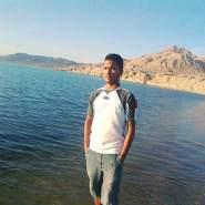 mohammeds2348's profile photo