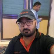 baljeets78's profile photo