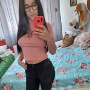 adrianac614's profile photo