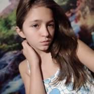 user_fez5426's profile photo