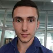 Nikolay430's profile photo