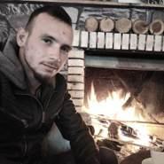Ismailyavuz8's profile photo