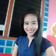 user_ywmu6735's profile photo