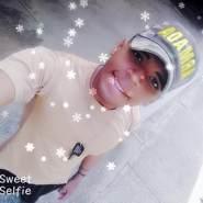 nixonr13's profile photo