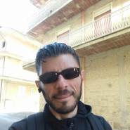 valerios41's profile photo