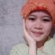 maea2974's profile photo