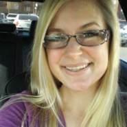 dianamorash's profile photo