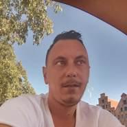 adnanp70's profile photo