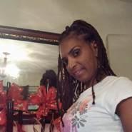 sujeidyjulissasueros's profile photo