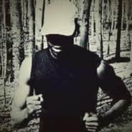 Jhonn177's profile photo