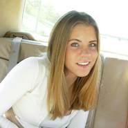 alvaroliliane's profile photo